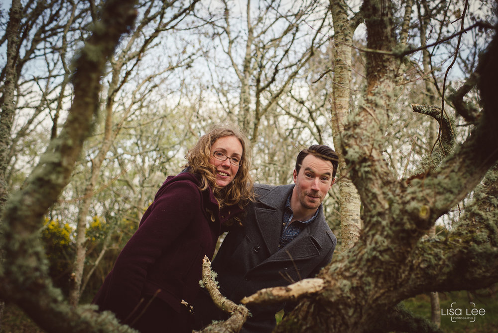 creative-pre-shoot-wedding-photography-dorset-woodland.jpg