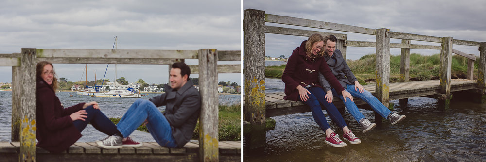 creative-documentary-wedding-photography-pre-shoot-adventure-hengistbury-head.jpg