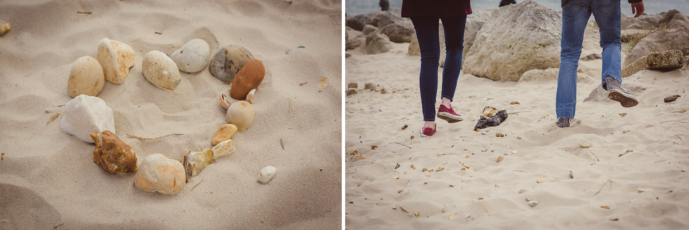 creative-documentary-wedding-photography-pre-shoot-adventure-sand-dorset.jpg