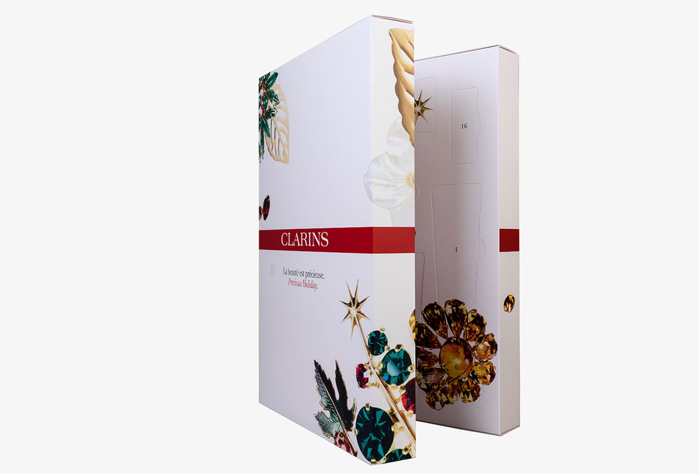commercial-product-photography-clarins-calendar.jpg