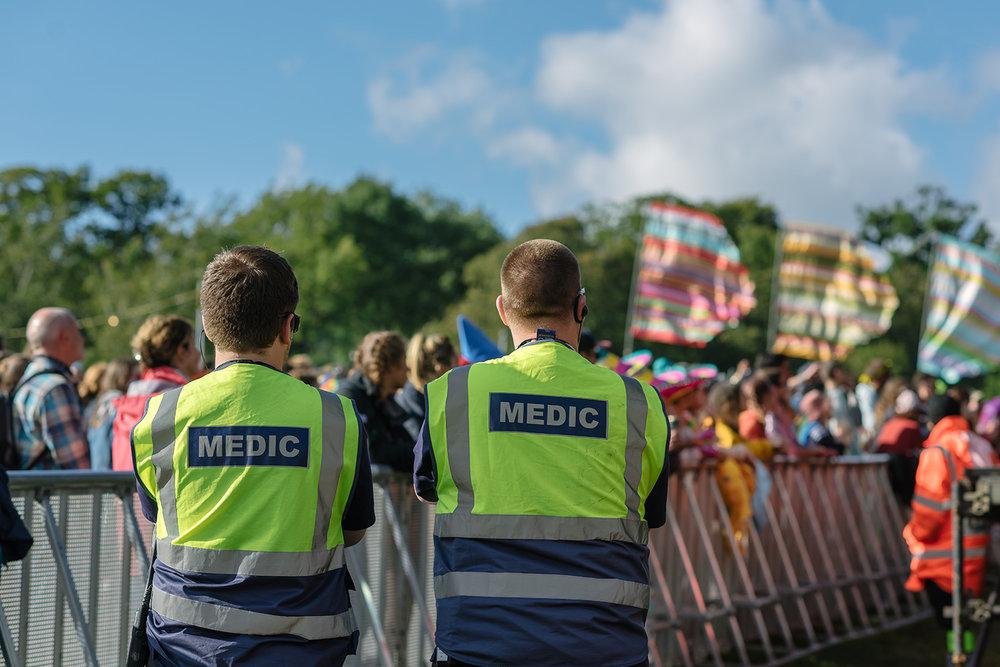 commercial-lifestyle-photography-festival-medical-festimed-lulworth-castle-5.jpg