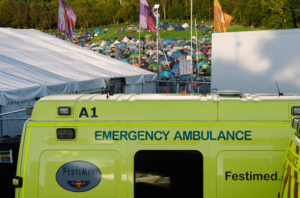 commercial-lifestyle-photography-festival-medical-festimed-lulworth-castle-11.jpg
