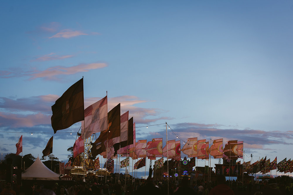 commercial-lifestyle-photography-festival-medical-festimed-lulworth-castle-13.jpg