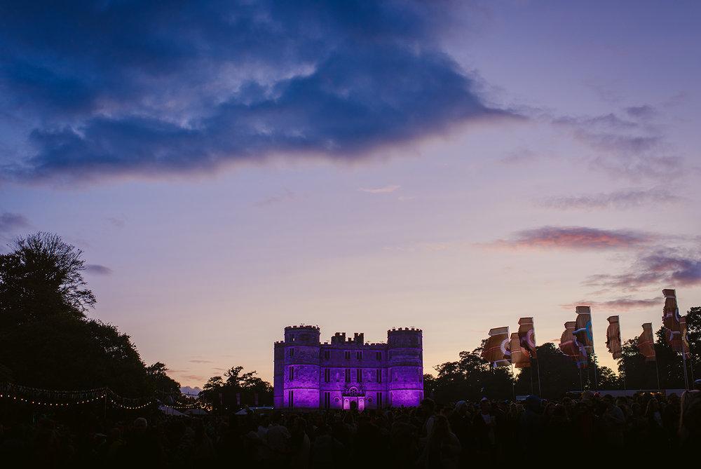 commercial-lifestyle-photography-festival-medical-festimed-lulworth-castle-18.jpg
