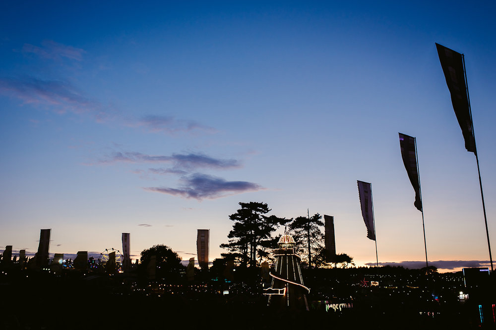 commercial-lifestyle-photography-festival-medical-festimed-lulworth-castle-20.jpg