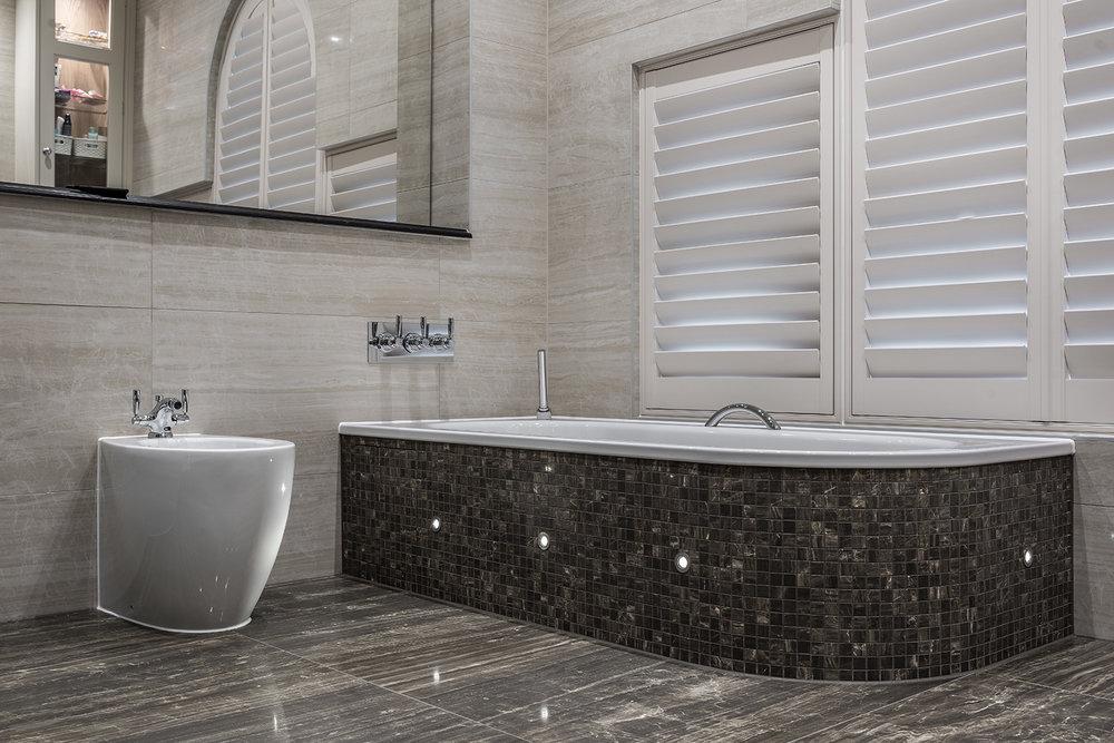 residential-interior-photography-sandbanks-dorset-20.jpg