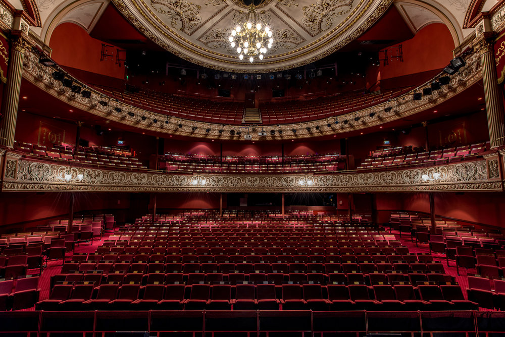 Grand-Theatre-Interior-Photography-Wolverhampton-Seating-9.jpg