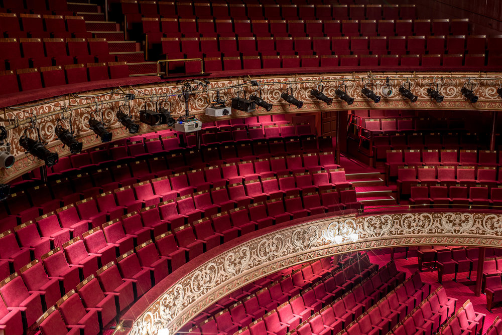 Grand-Theatre-Interior-Photography-Wolverhampton-Seating-2.jpg