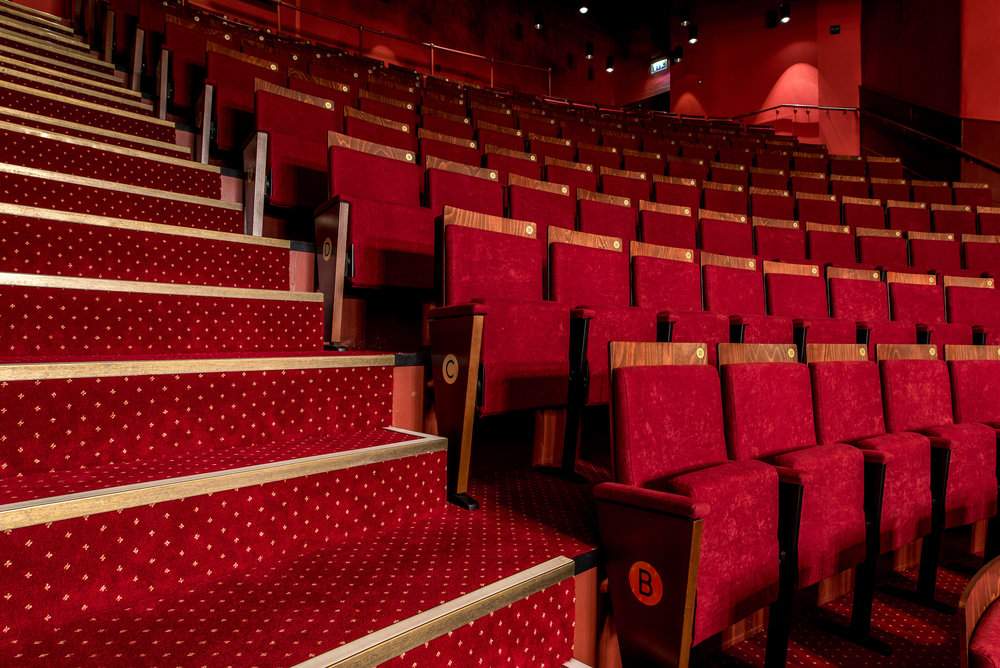 Grand-Theatre-Interior-Photography-Wolverhampton-Seating-3.jpg