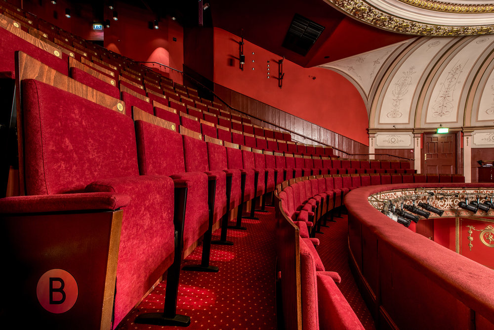 Grand-Theatre-Interior-Photography-Wolverhampton-Seating-4.jpg