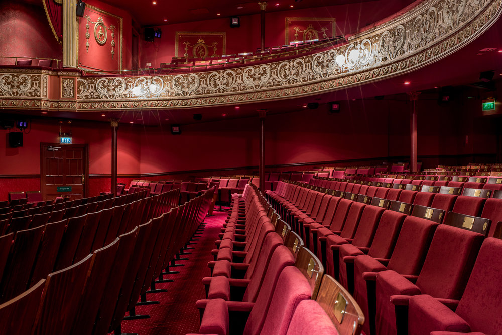 Grand-Theatre-Interior-Photography-Wolverhampton-Seating-7.jpg