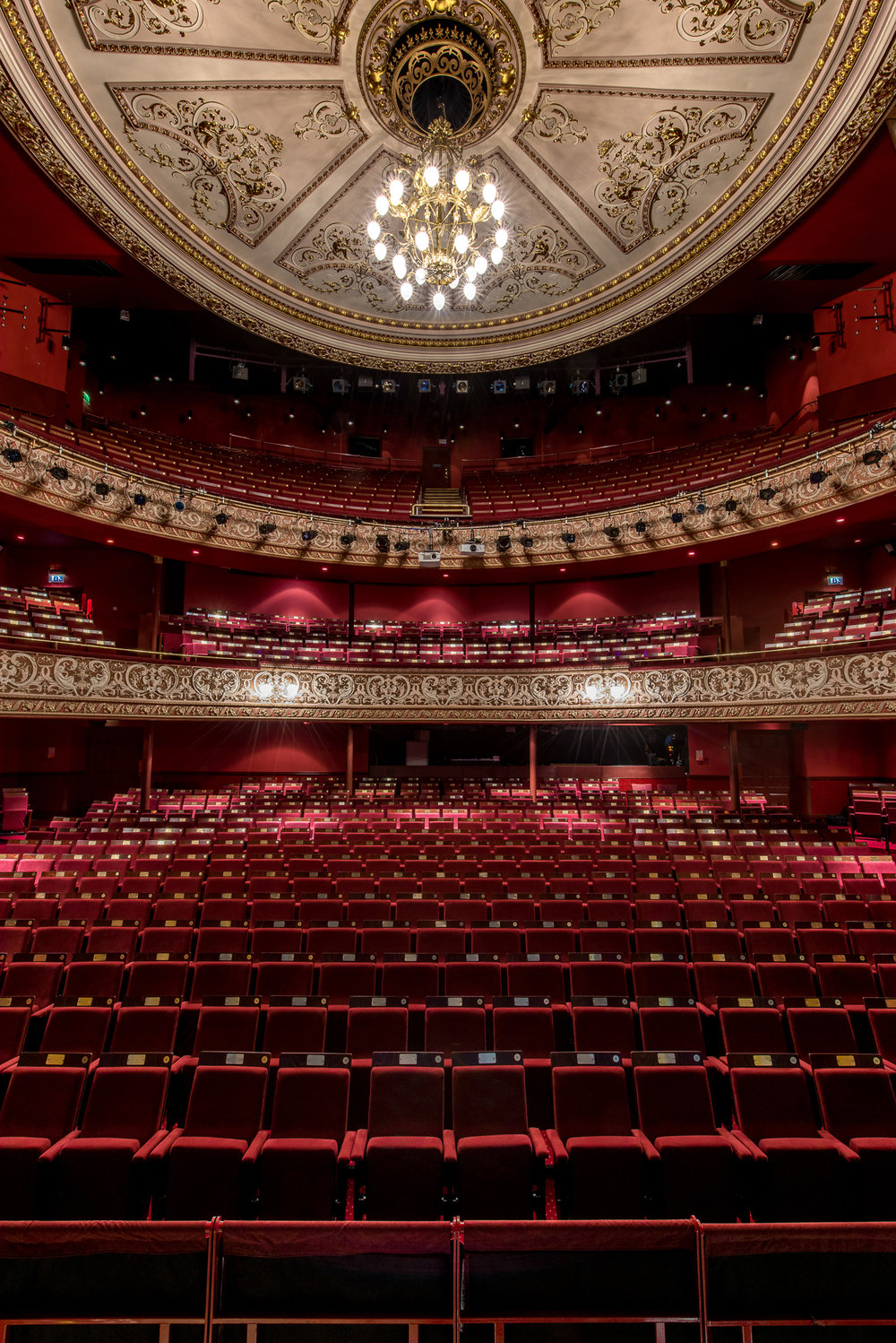 Grand-Theatre-Interior-Photography-Wolverhampton-Seating-8.jpg