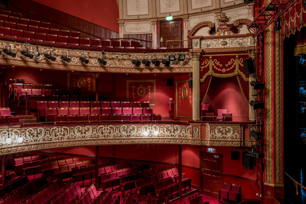Grand-Theatre-Interior-Photography-Wolverhampton-Seating-6.jpg