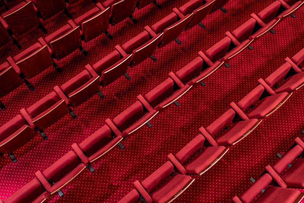 Grand-Theatre-Interior-Photography-Wolverhampton-Seating-5.jpg