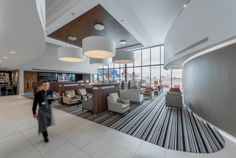 Commercial-interior-photography-luton-airport-10.jpg