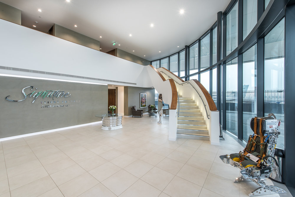 Commercial-interior-photography-luton-airport-13.jpg
