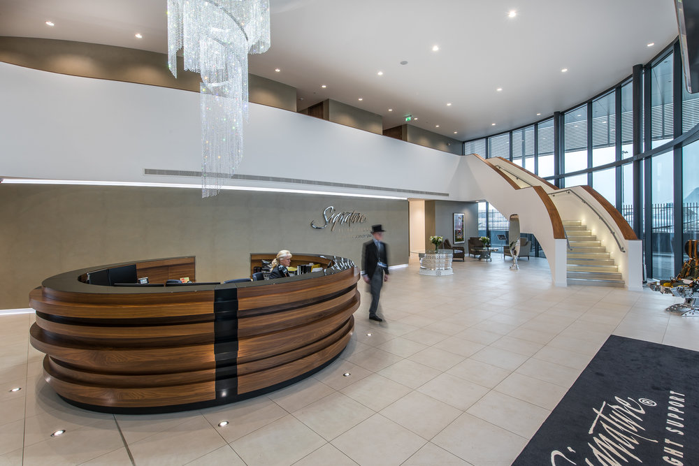 Commercial-interior-photography-luton-airport-16.jpg