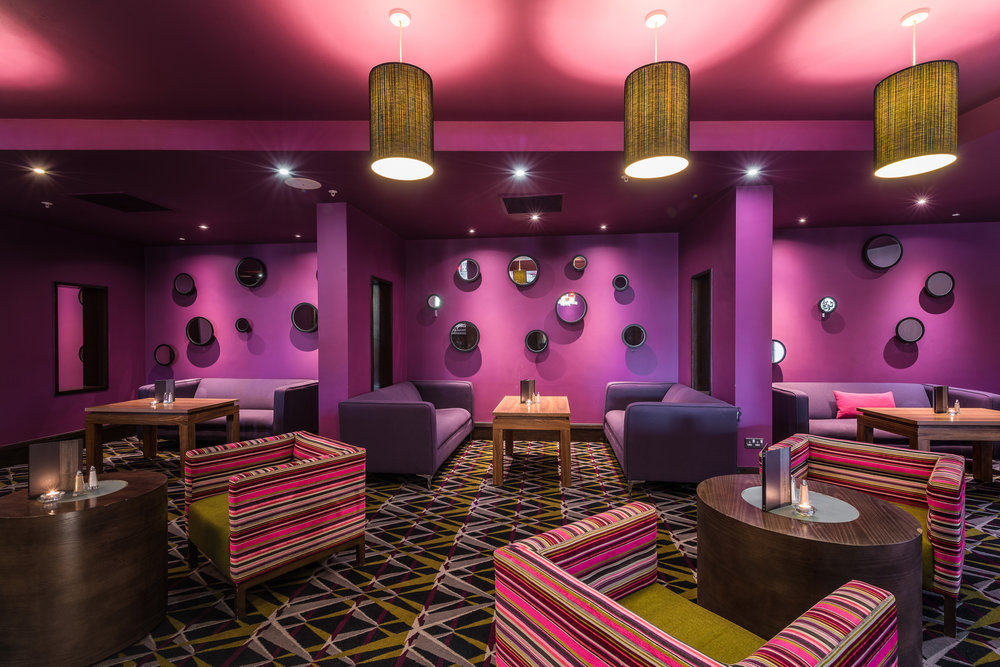 Hotel-Commerical-Interior-Photography-Ashford-International-18.jpg
