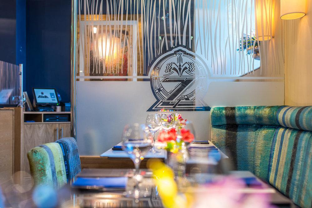 Commercial-Interior-Restaurant-Photography-Zeffirellis-Lake-District-8.jpg