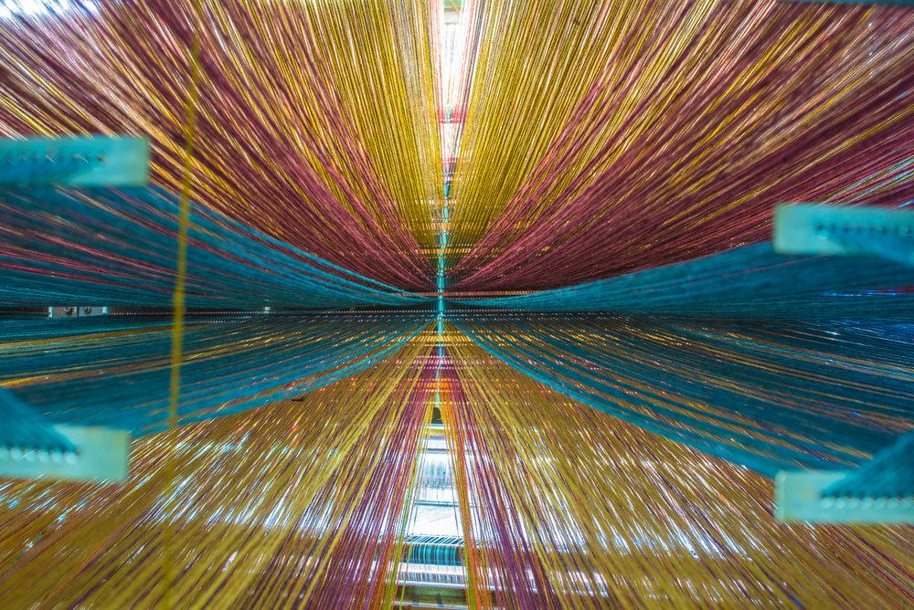 Wilton Carpets - Salisbury