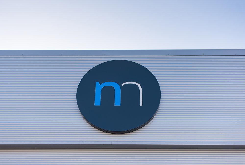 Norman Motors - Car Dealership, Bournemouth