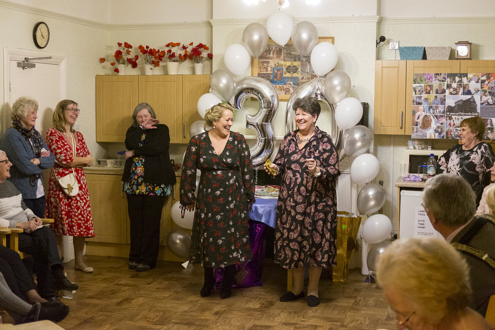Harrowby-Lodge-Nursing-Home-30th-Anniversary-43.jpg
