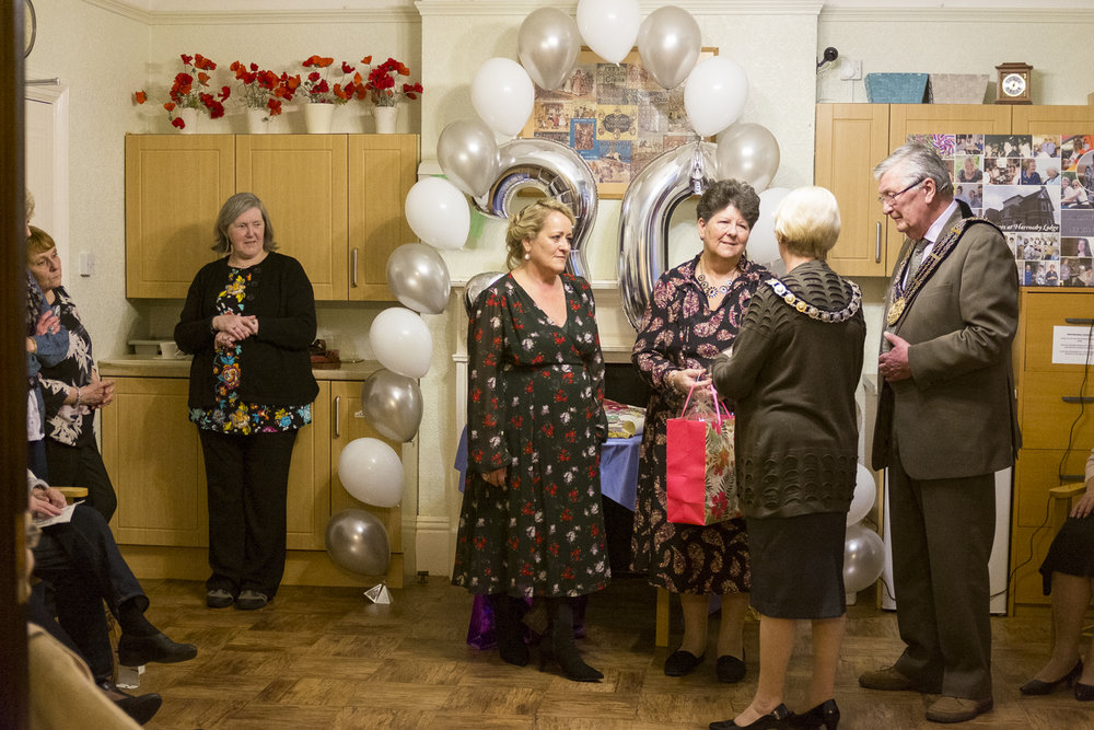 Harrowby-Lodge-Nursing-Home-30th-Anniversary-50.jpg