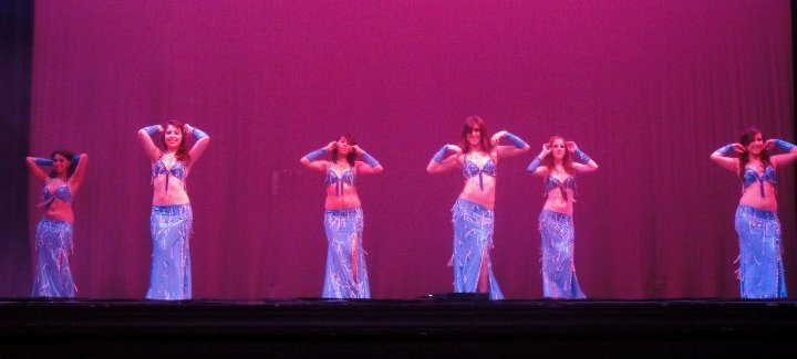 Advanced Students MDC Show 2010.jpg