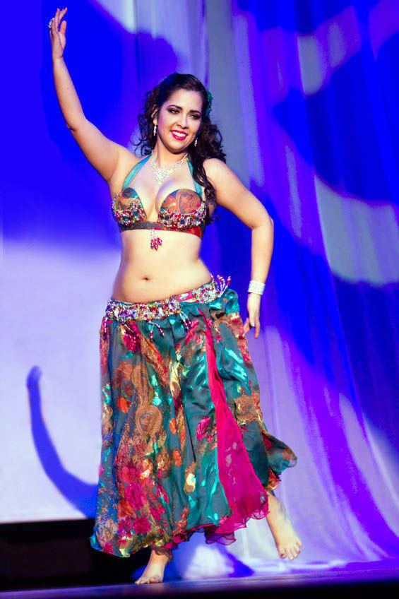 Amara Sayid