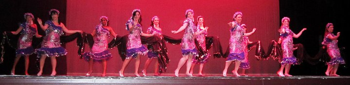 Azhar Dance Ensemble at MDC Show 2010 Meleya.jpg