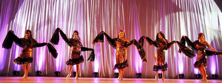 Azhar Dance Ensemble MDC Show 2011.jpg