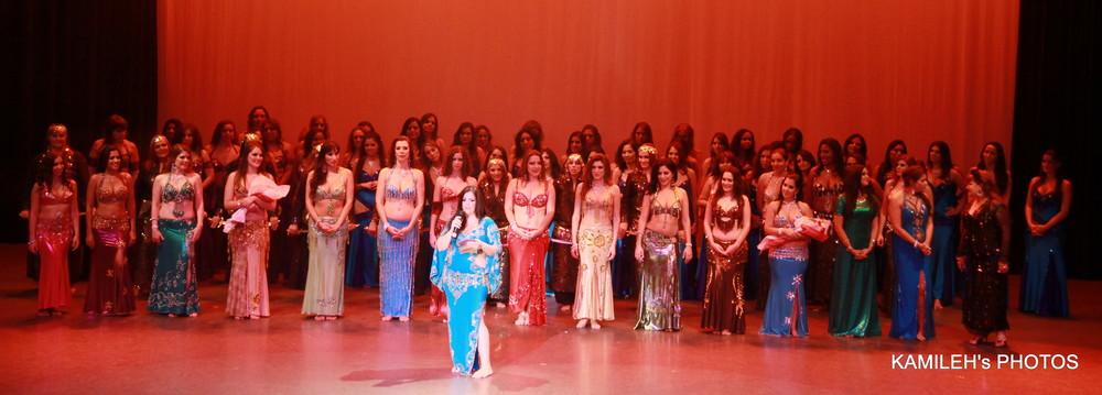 MDC Show Finale 2011.JPG