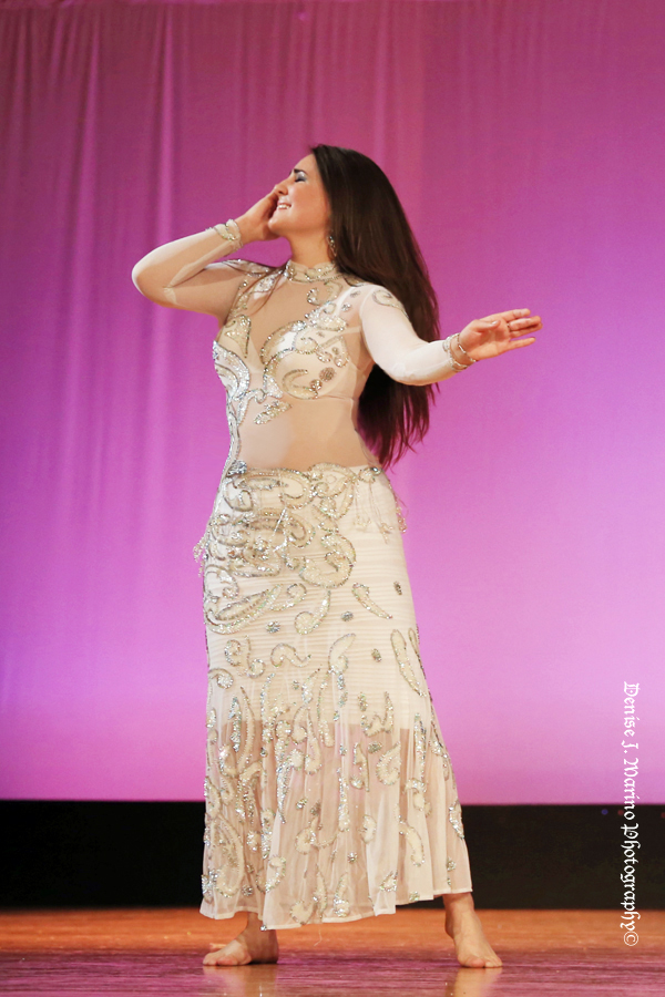 Danna Solo Pics Egyptian Heart and Soul 3.jpg