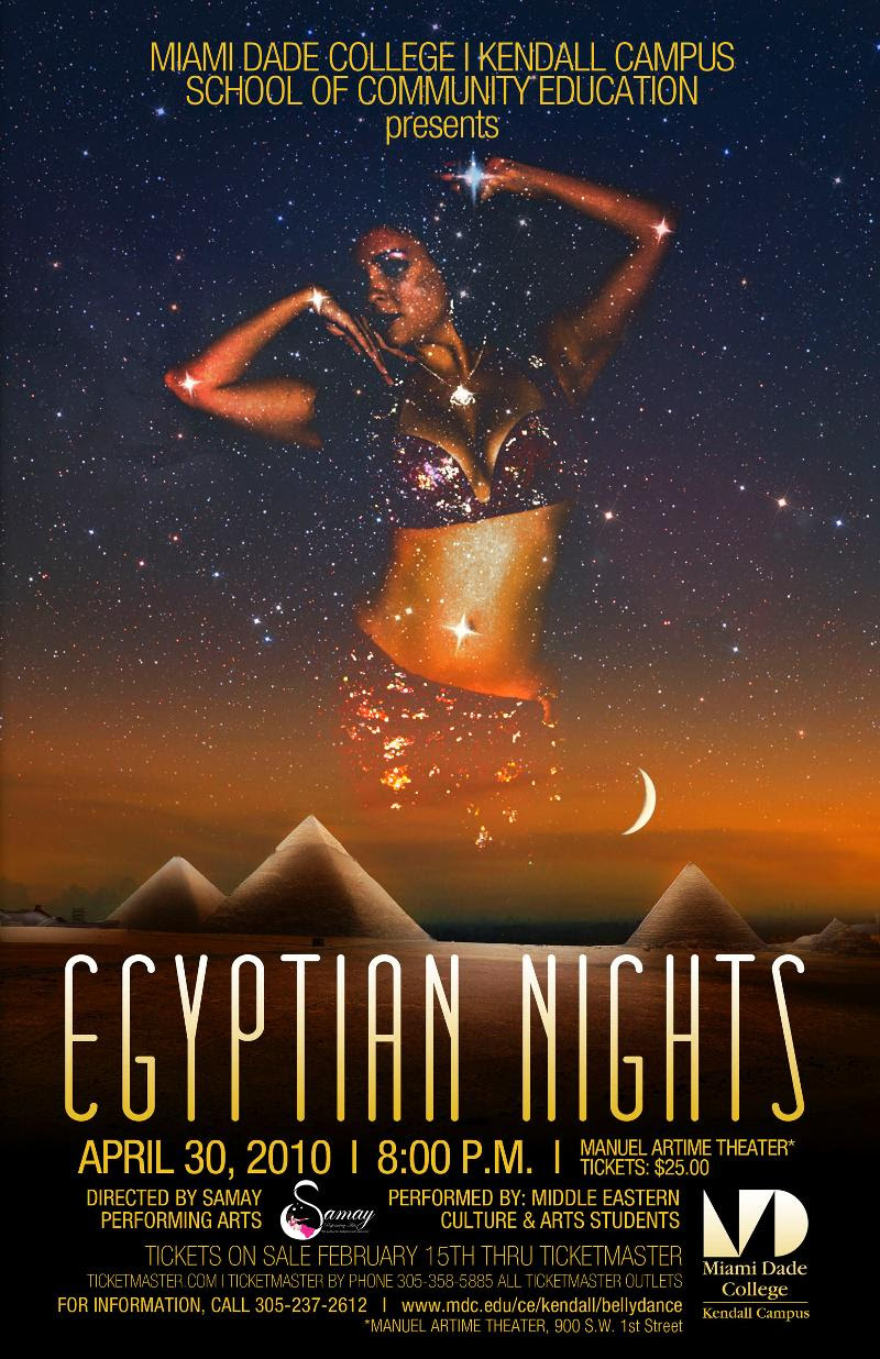 Egyptian Nights 2010.jpg