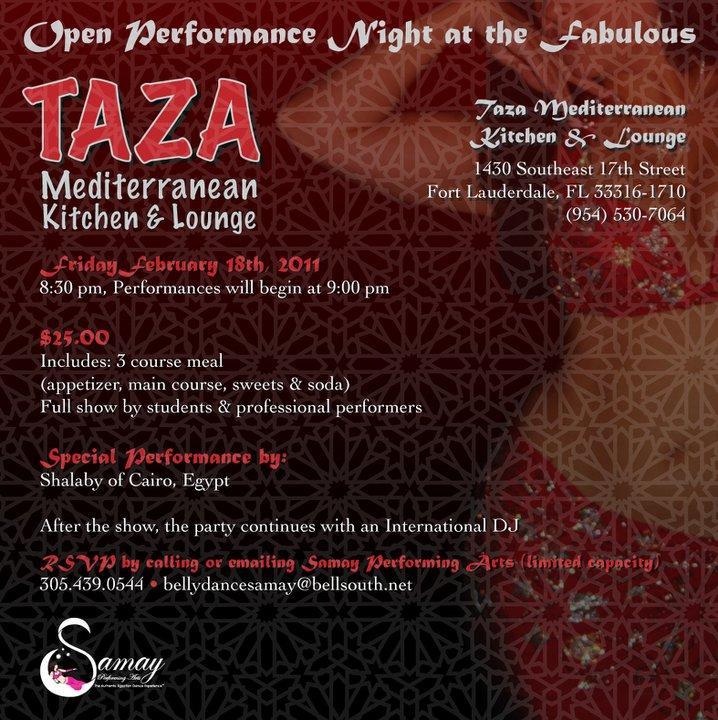 Taza 2011.jpg