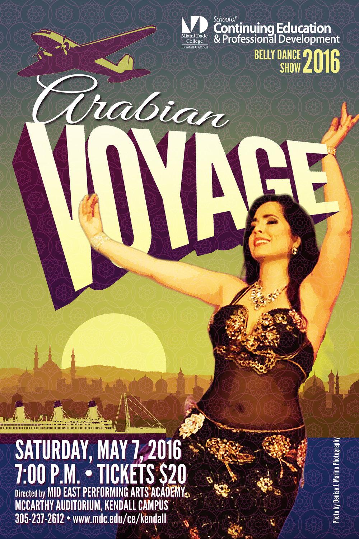 Arabian Voyage 2016.jpg