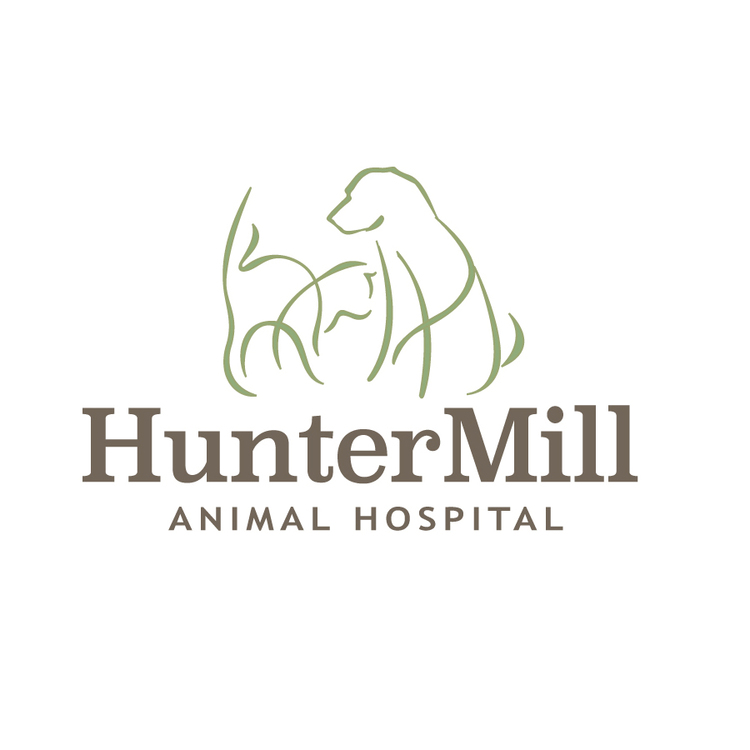 HUNTER MILL ANIMAL HOSPITAL