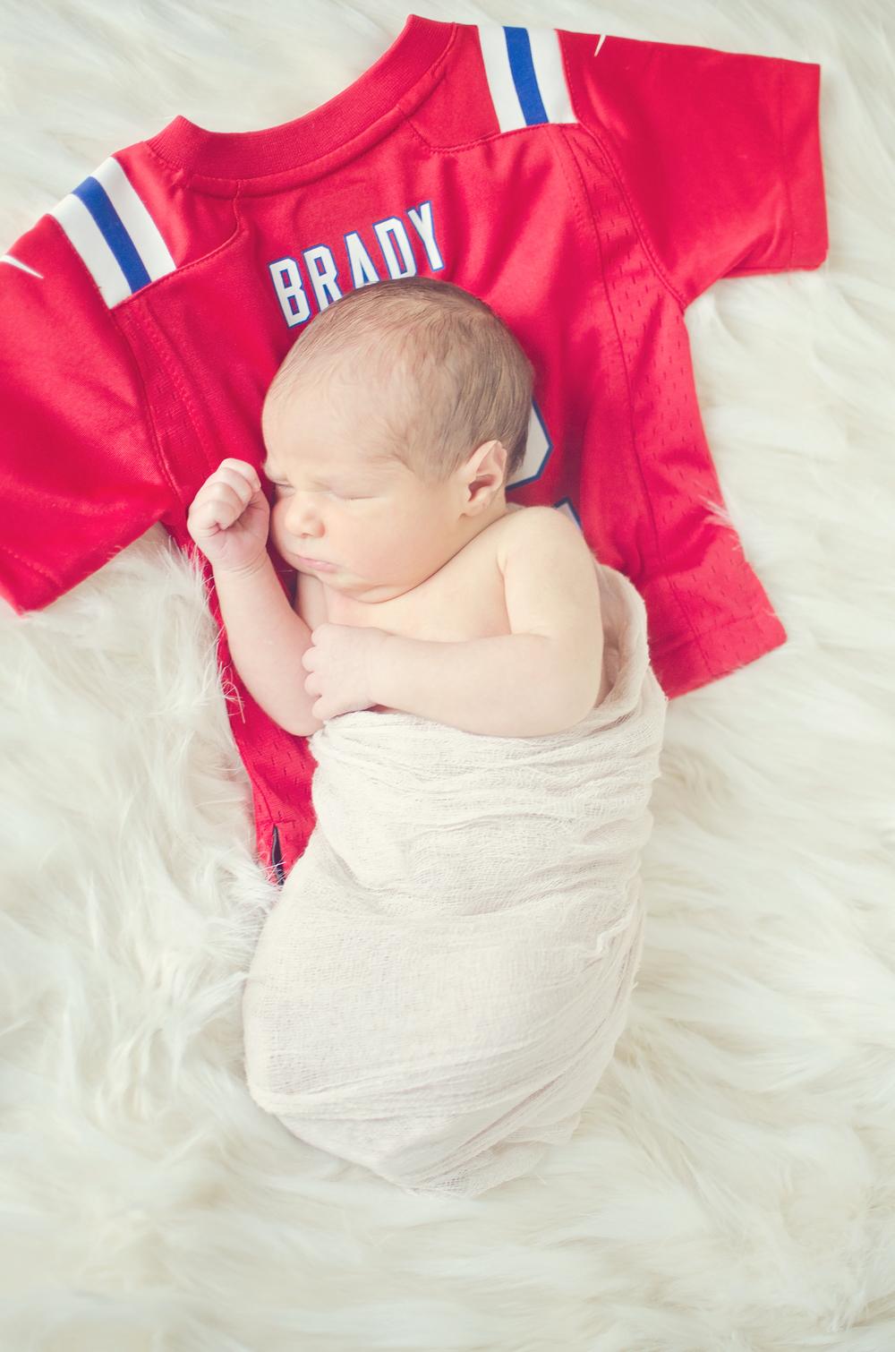 Brady-33.jpg