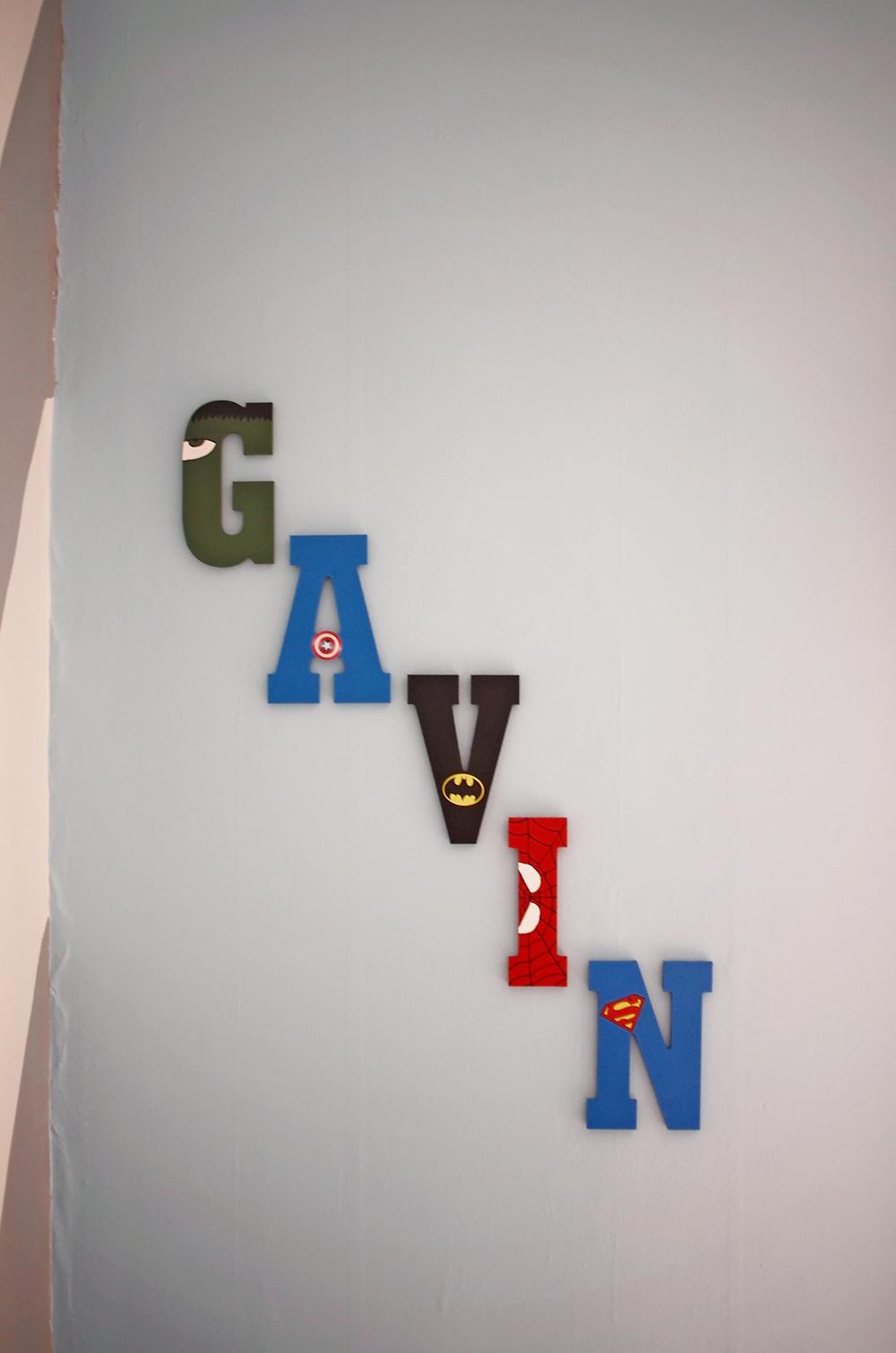Gavin-91.jpg