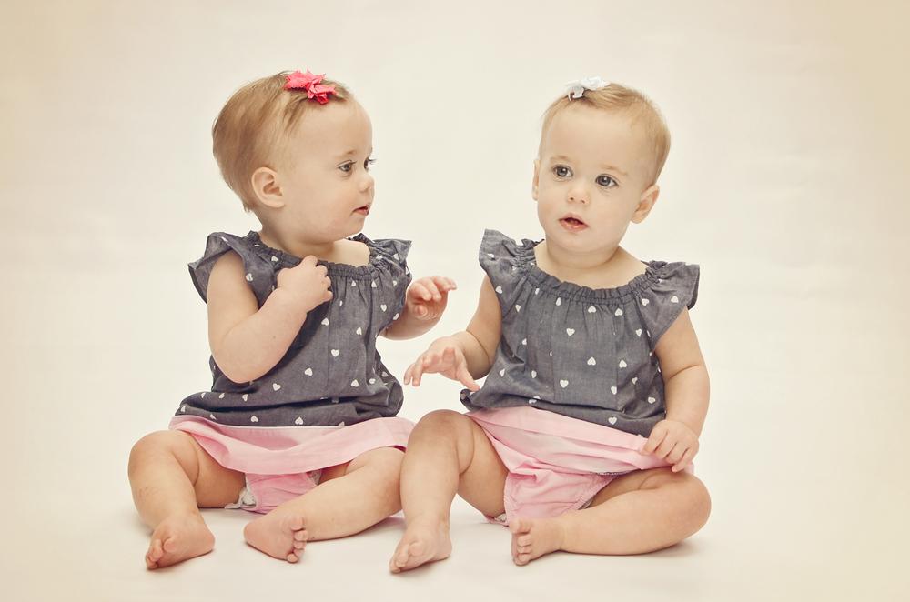 Twins 1yr-1.jpg