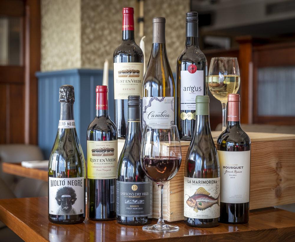 Wines01_.jpg