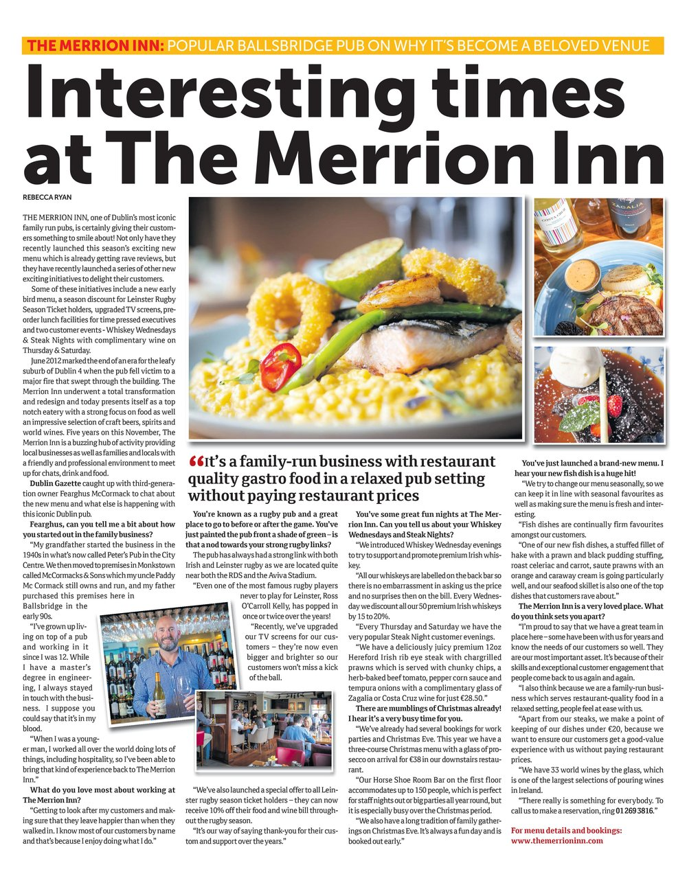Merrion Advertorial _FP FINAL-page-001.jpg