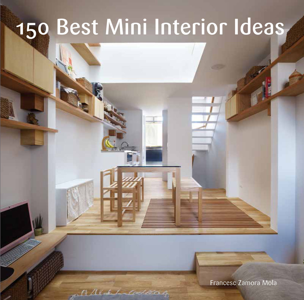 00200_150 BEST MINI SPACES IDEAS_cover.jpg