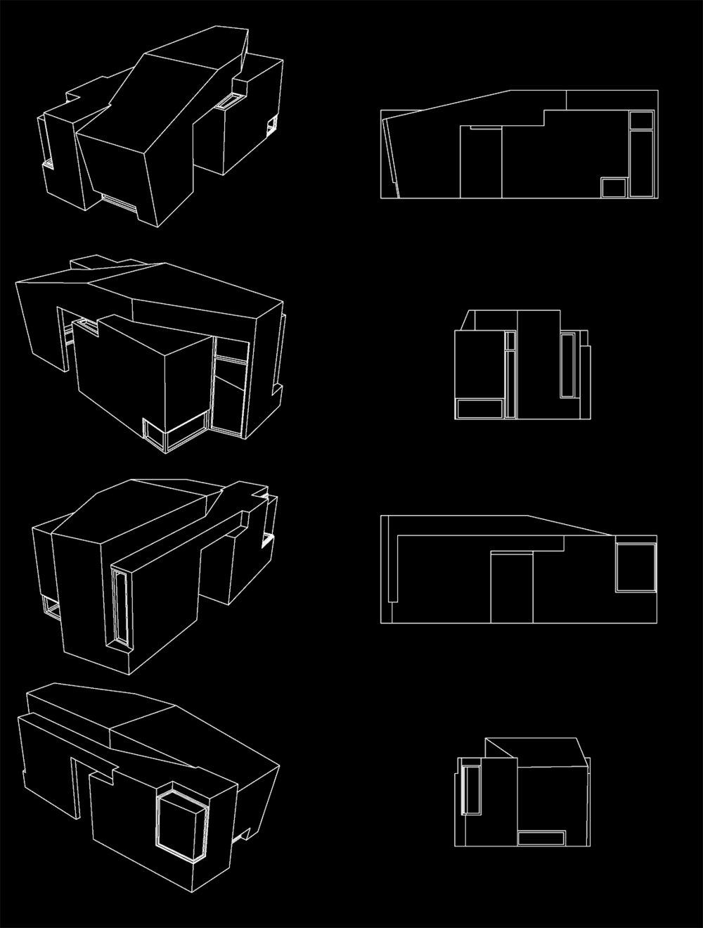 19 pod diagrams .jpg