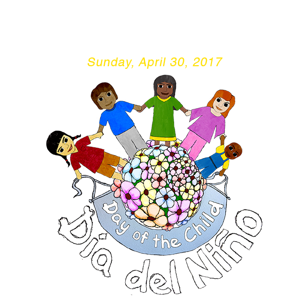 Dia del Niño / Day of the Child