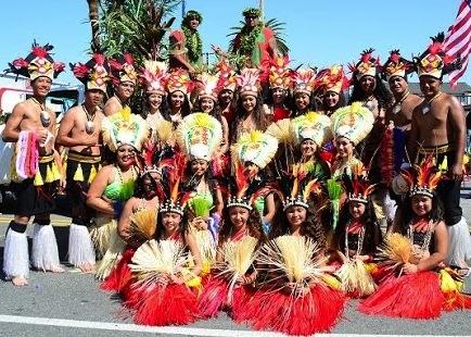 Team Tupua