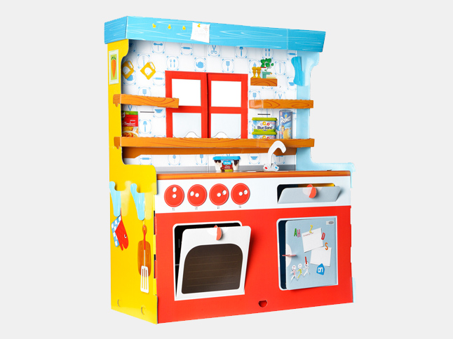 OKK1400 140211 keukentje 1.jpg