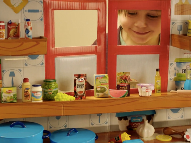 OKK1400 140211 keukentje 2.jpg