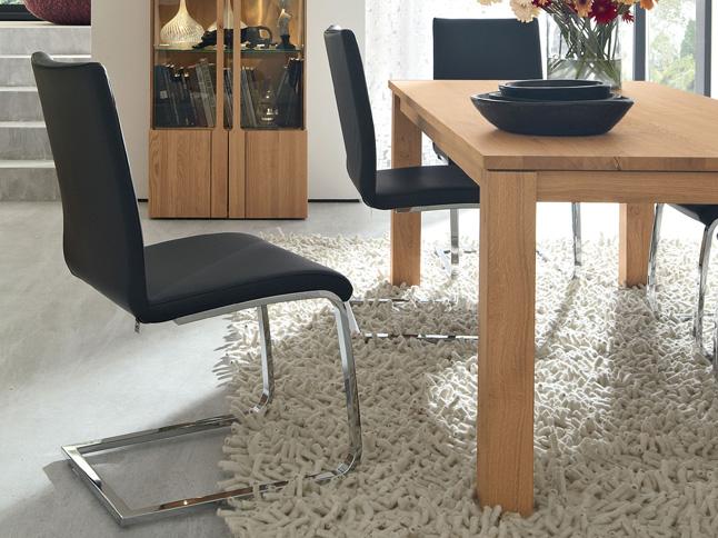 OKK1400 140213 hulsta stoelen 2.jpg