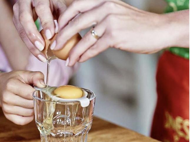 Penny tsjechië eiersplitser2.jpg